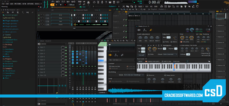 fl-studio-12-crack