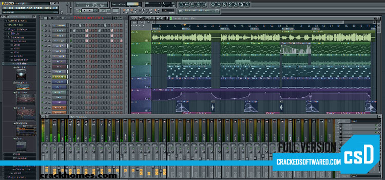 fl-studio-12-download