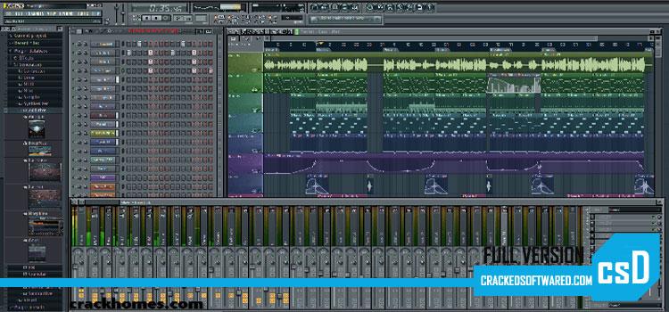 fl-studio-12-download