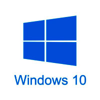 kms-windows-10