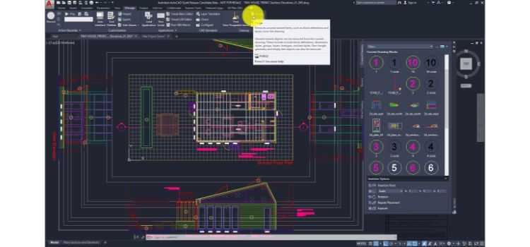 autocad-2017-download
