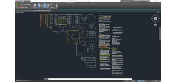 download-autocad-2007